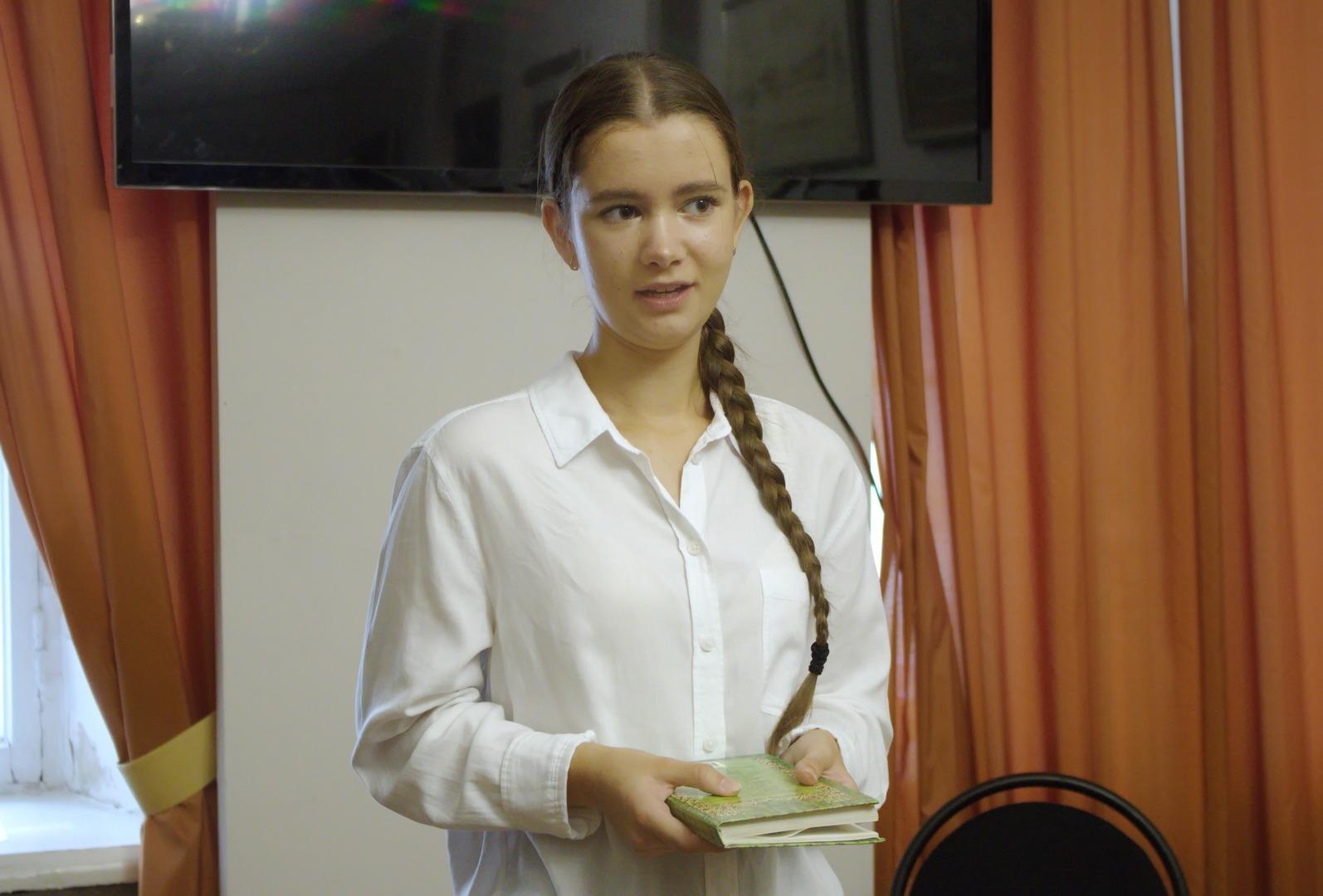 Выставка Троепольского008